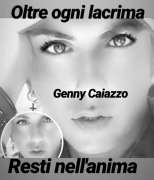 Genny Caiazzo