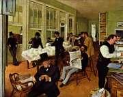 Edgar_Germain_Hilaire_Degas.jpg