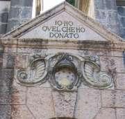 Io_ho_quel_che_ho_donato.jpg