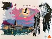 Memories - Franco Pucci