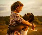 a-united-kingdom-trailer-italiano-e-foto-del-film-con-david-oyelowo-e-rosamund-pike-1~2~2.jpg