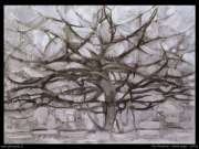 albero_grigio_1912.jpg