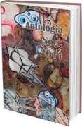 Antologia dei soci 2011
