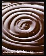 cioccolata.jpg