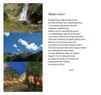 foto-per-poesia-2a.jpg