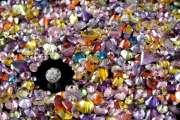 """""""rarità di gemme""""- foto dal web"""