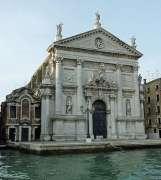 pastorale-chiesa_san_stae_venezia.jpg