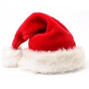 rockstar-hats-free-santa-claus-hat.png