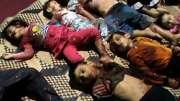 siria-strage-degli-innocent.jpg